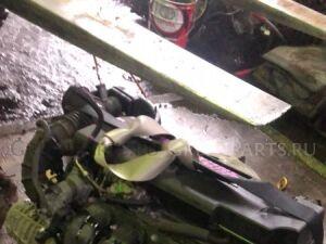 Двигатель на Toyota Avensis AZT251 2AZFSE 2673662