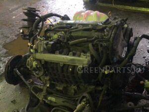 Двигатель на Toyota Avensis AZT250, AZT255 1AZFSE 4661331