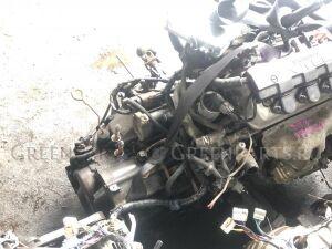 Двигатель на Honda CIVIC, CIVIC FERIO EU1, EU2, ES1, ES2, ES3 D15B 3703265