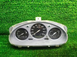 Спидометр на Nissan March K11 CG10DE 24810AP866