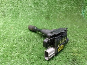 Катушка зажигания на Suzuki SX4 YA11S, YB11S, YC11S M15A 7U030372