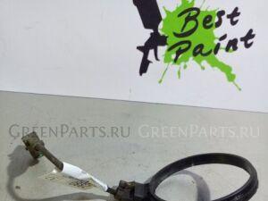 Датчик положения коленвала на Opel Vectra 69 Z18XER