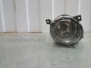 Фара противотуманная на Volkswagen Tiguan 5N1, 5N2 BWK, CAVA, CAWA, CAWB, CAXA, CBAB, CBBB, CCTA, CCZ 1N0009955031