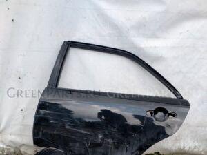 Дверь на Toyota Camry ASV50 2ARFE 6700406250