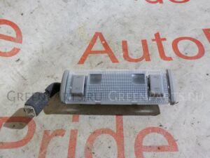 Светильник салона на Nissan Cedric ENY34/MY34