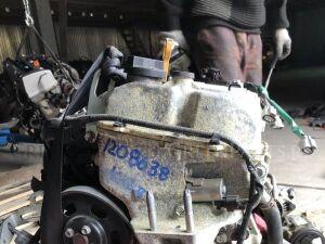 Двигатель на Suzuki SOLIO, SPLASH, SWIFT MA15S, XB32S, ZC71S, ZC72S, ZD72S K12B K12B