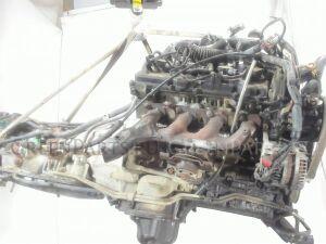 Кпп автоматическая на Nissan Armada, Pathfinder WA60, R51 VK56DE 310203HX3D