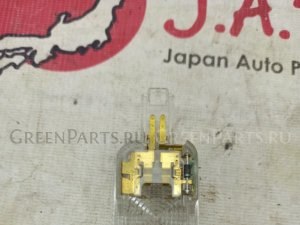 Светильник салона на Honda Accord CL9 K24A 34261-S5A-003