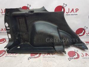Обшивка багажника на Honda CR-V RD5 K20A JapRazbor, 84670-S9A-J21ZA