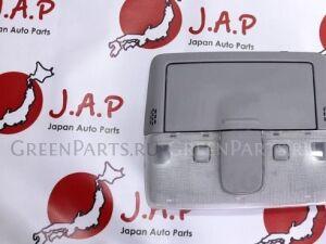 Светильник салона на Toyota Windom MCV30 1MZFE JapRazbor, 63650-33040-A0