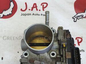 Дроссельная заслонка на Honda Accord CL9 K24A JapRazbor, 16400-RBB-J01