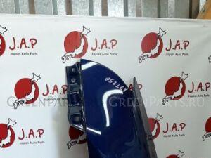 Крыло на Toyota Avensis AZT250 1AZFSE, 1AZFE JapRazbor, 53812-05020
