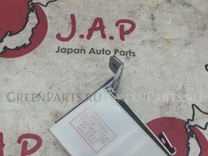 Блок управления замками на Honda CR-V RD1 B20B RK-0275, 39500S10901