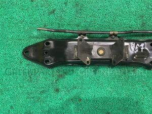 Подушка кпп на Subaru Forester SF5 EJ20G 41022AC150
