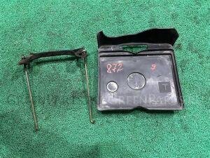 Крепление аккумулятора на Subaru Forester SF5 EJ205DX 82122FC000