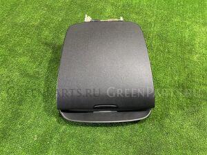 Бардачок на Subaru Forester SG5 EJ205 66130SA000ML