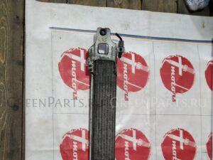 Радиатор автоматической кпп на Mazda Cx-7 ER3P L3