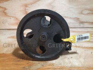Насос гур на Toyota Cresta GX100 1GFE 4432022560