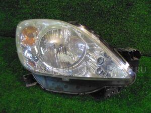 Фара на Mazda Demio DY3W ZJVE P5548, D521510K0A