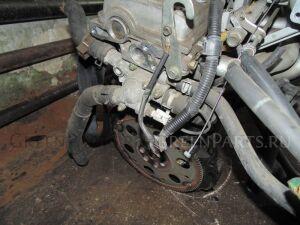 Двигатель на Bmw 1-SERIES, 3-SERIES E81, E87, E90, E91 N46B20 11000430936
