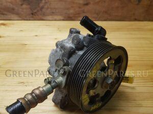 Насос гур на Honda Stepwgn RF3, RF4, RF5, RF6, RF7, RF8 K20A, K24A 56110PNC023