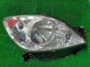 Фара на Mazda Demio DY3W ZJ 55-48