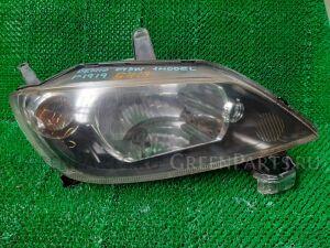 Фара на Mazda Demio DY3W ZJ 19-19