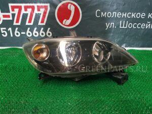 Фара на Mazda Demio DY3W ZJ 26-32
