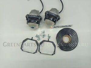 Фара на Lexus RX330 MCU33, MCU38 3MZFE LXRX303006R