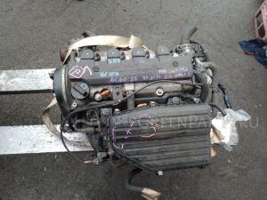 Двигатель на Honda CR-X del Sol, Capa, Civic, Civic Ferio, Civic Shut EG1, GA4, GA6, EE2, EF2, EF4, EG4, EG8, EH2, EJ2, D15B