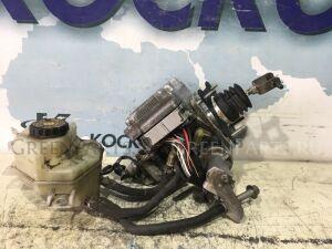 Главный тормозной цилиндр на Toyota Prius ZVW30 2ZR-FXE 47050-47040