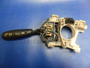 Переключатель под рулевой (для марок: nissan для м Nissan