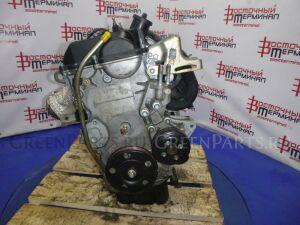 Двигатель на Mitsubishi COLT, COLT PLUS Z21A, Z21W, Z22A 4A90