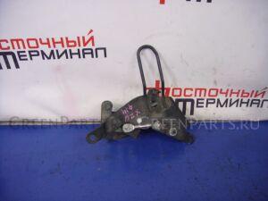 Крепление кабины (для марок: toyota для моделей: d TOYOTA