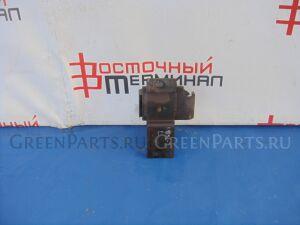 Подушка двигателя (для марок: isuzu для моделей: e isuzu