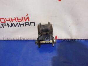 Серьга рессоры (для марок: hino, toyota для моделе hino, toyota