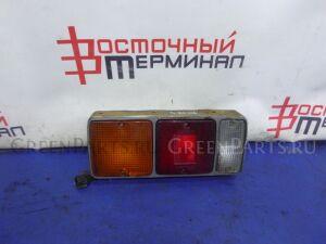 Стоп-сигнал (для марок: mmc для моделей: fuso cant MMC