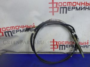 Тросик ручника (для марок: isuzu для моделей: elf isuzu