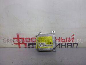 Блок управления (для марок: mmc для моделей: cante MMC