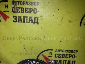 Насос гур на Opel Frontera A 23DTR