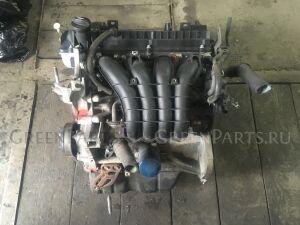 Двигатель на Mitsubishi Asx GA3W 4A92