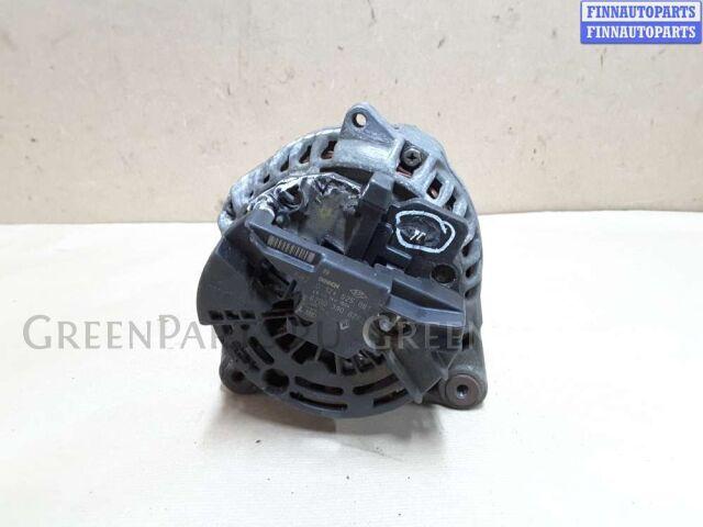 Генератор на Renault Modus Modus K9K 732