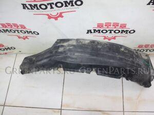 Подкрылок на Mitsubishi Pajero V44W; V46W; V43W; V44V; V46V; V47W 4D56; 4M40; 6G72