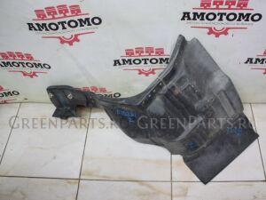 Подкрылок на Mitsubishi Canter FE538B 4D35