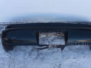 Бампер на Toyota Carina Ed ST202 3S-FE