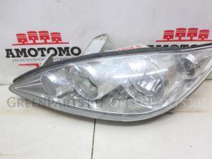 Фара на Toyota Camry ACV30; MCV30; ACV31; ACV35 1AZ-FE