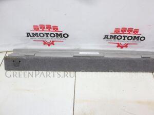 Обшивка багажника на Toyota Corolla Spacio AE111 4AFE