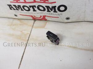 Кнопка на Toyota Corolla NZE121 1NZ-FE
