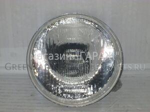 Лампа-фара универсальная круглая h1 (дальний)