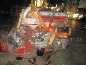 Двигатель на Hino Dutro XZU337 S05C